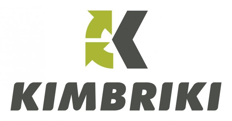 Image result for Kimbriki Environmental Services Logo